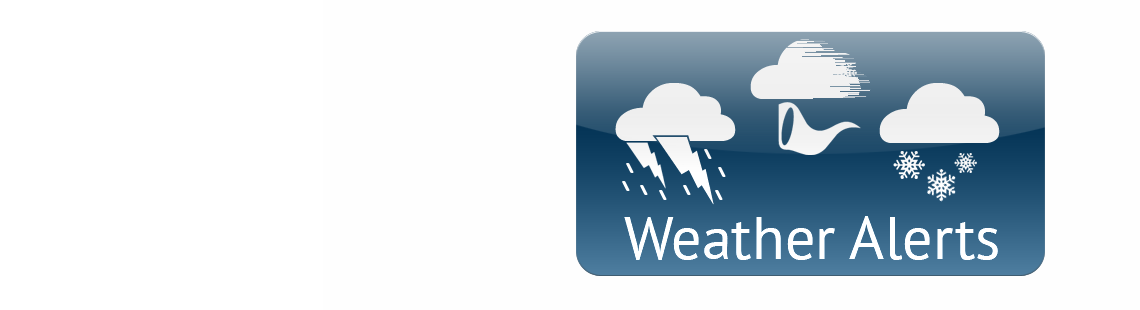 Flash Flood Watch issued September 21 at 12:12PM EDT until September 22 at 11:00AM EDT by NWS